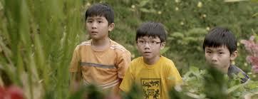 film ombak rindu full movie the journey beat kl gangster as highest grossing malaysian movie ever