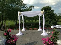 Chuppah Rental Chuppah Rental Weddings Sweet 16 New Jersey