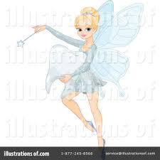 tooth fairy clipart 1115477 illustration by pushkin