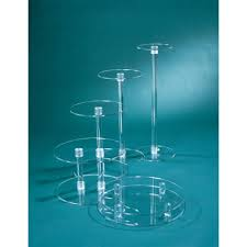acrylic cake stands nancy acrylic cake stand stuff to buy acrylics