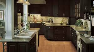 Youtube Painting Kitchen Cabinets Fascinating Painting Kitchen Cabinets Black Brown 132 Painting