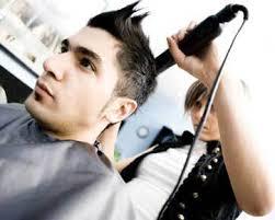 Catokan Ke 1 dari 8 pria selalu bawa catokan rambut