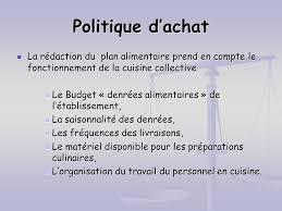 lettre de motivation cuisine collective la cuisine collective la cuisine collective de granby with la