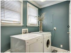sherwin williams riverway home decorating pinterest upstairs