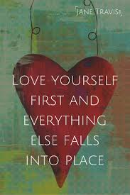quote about love myself 231 best self love images on pinterest inspire quotes