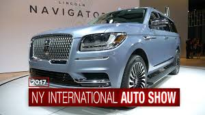 lincoln sports car ball out in the 2018 lincoln navigator
