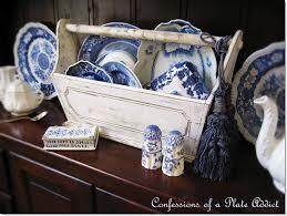 428 best blue and white china images on pinterest white china