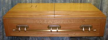 casket for sale oversized caskets for sale caskets by design