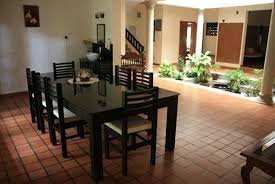 malakkarethu house updated 2017 prices u0026 guest house reviews