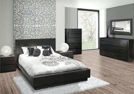 le bon coin chambre a coucher occasion bon coin chambre a coucher le bon coin chambre a coucher occasion