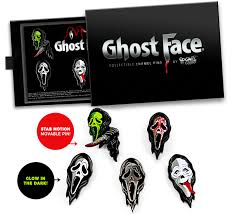 ghostface archives ghostface co uk ghostface the icon of