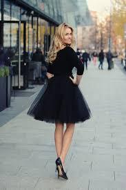 spodnica tiulowa spódnica tiulowa oto dlaczego musisz ją mieć