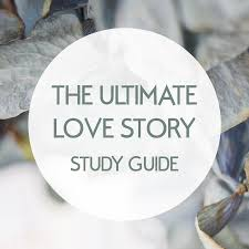 the ultimate love story u2014 more precious