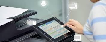 home printing solutions office technologies inc
