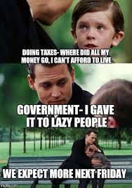 Lazy People Memes - finding neverland meme imgflip