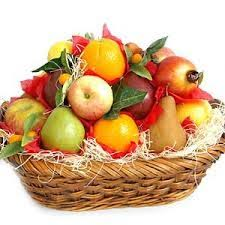 bouquet of fruits fruit bouquets fruit bouquet fruit flowers stater bros markets