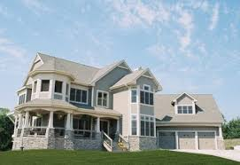 custom home designs custom home designs wisconsin home builders westridge builders