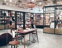 nyc home decor stores home decor store dallas design stores nyc com khosrowhassanzadeh com