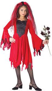 25 best devil costumes images on pinterest devil costume