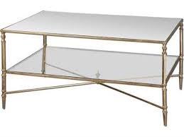 Glass Rectangle Coffee Table Coffee Tables Ottoman Coffee Tables For Sale Luxedecor