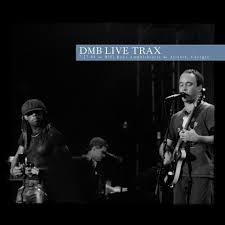 dave matthews band to issue 2004 performance as u0027live trax vol 43 u0027