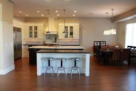 tan paint color transitional kitchen sherwin williams canvas tan