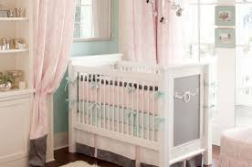 Woodland Nursery Bedding Set by Natural Wood Baby Crib Next To Being Held In Your Arms A Crib Is