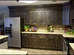 Kit Kitchen Cabinets Kitchen Kitchen Cabinet Refinishing And 53 Cabinet Refinishing