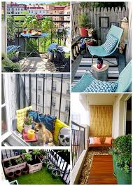 Must Watch 30 Cheap Small by 90 Awesome Small Balcony Garden Ideas 30 Small Balcony Garden