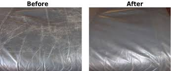 How To Dye Leather Sofa Dark Green Leather Dye Colour Restorer For Faded And Worn Leather