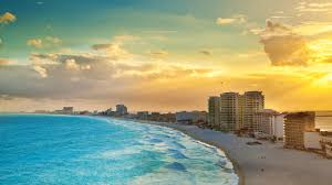 alert get paid 10 000 per month to experience cancun