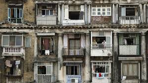 600 Square Feet Apartment From Dingy Slums To Swank Condos This Is Where Mumbai Lives U2014and