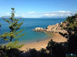 the ultimate budget travel guide to magnetic island big world