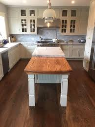 New Trends In Kitchen Cabinets The New Trends In Kitchen Design For 2016 Studio 912