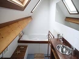 chambre d h es quiberon photos chambres d hôtes en baie de quiberon chambre d hôtes à
