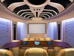 Home Themes Interior Design Home Theater Interior Design Gorgeous Design Idfabriek Com