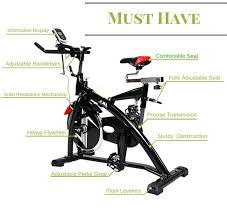 Comfortable Exercise Bike Best 25 Stationary Bicycle Ideas On Pinterest Cycling