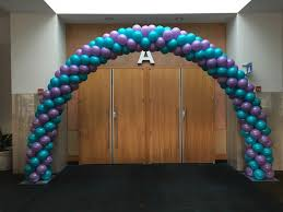 balloon delivery knoxville tn hire volunteer balloon decor balloon decor in knoxville tennessee