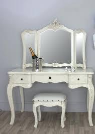 vanities pink shabby chic antique vanity flickr photo sharing