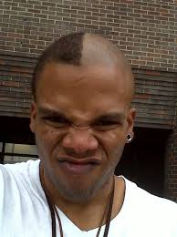 hair cuts for a mixed race boy pictures on mixed race boys haircuts cute hairstyles for girls