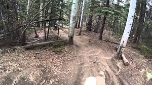 Colorado Ohv Trail Maps by North Divide Ohv Area Trail 717 Youtube