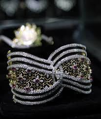 make diamond bracelet images 76 best kalajee jewellery images jaipur diamond jpg