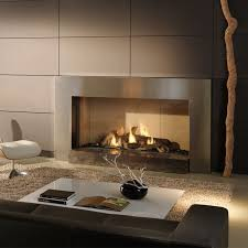 Gas And Electric Fireplaces by Electric Fireplace South Africa Eva Furniture