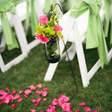 cheap wedding decorations ideas how to decorate a wedding on a budget
