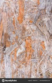 recycled compressed wood chippings board background u2014 stock photo