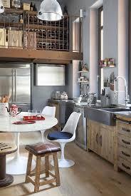 1358 best kitchen reno ideas images on pinterest kitchen reno