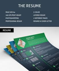 Cover Letter And Resume Template by Sample Resume Technical Profile Cover Letter Examples For Sales