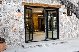 iron gates and doors examples ideas u0026 pictures megarct com just