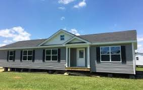 manufactured home costs bestselling modulars manufactured homes with prices down east homes