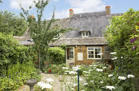 cotswolds cottage cottage cottages in cotswolds